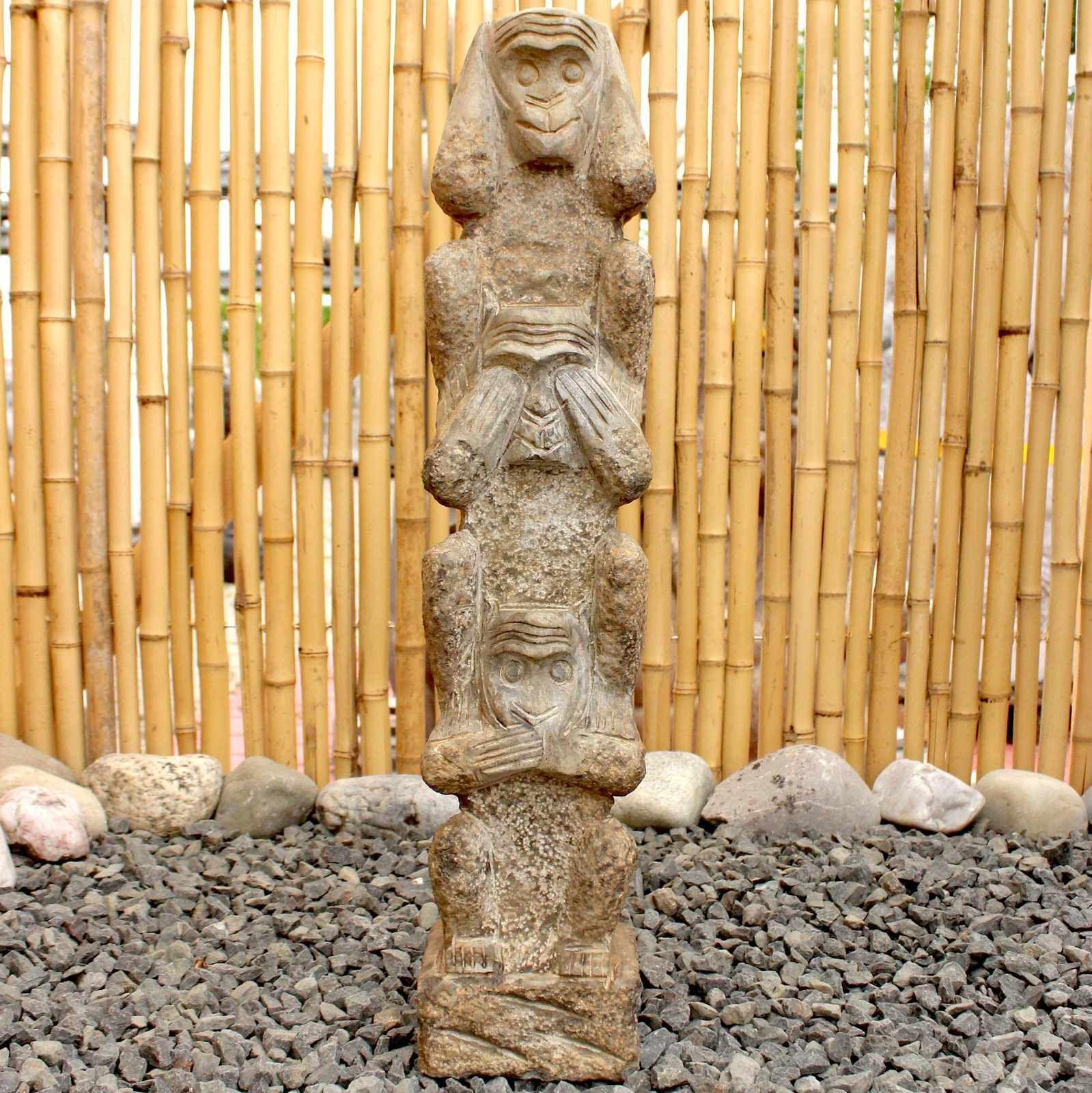 Pin Von Nadezda Ambrozova Auf Asiatische Garten Dekoration Statuen Figuren Chinesischer Garten Asiatischer Garten Gartenbrucken