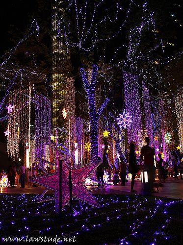 0d7abfe13021f87423c9084541b1da7f - Ayala Triangle Gardens Lights & Sounds Show Schedule