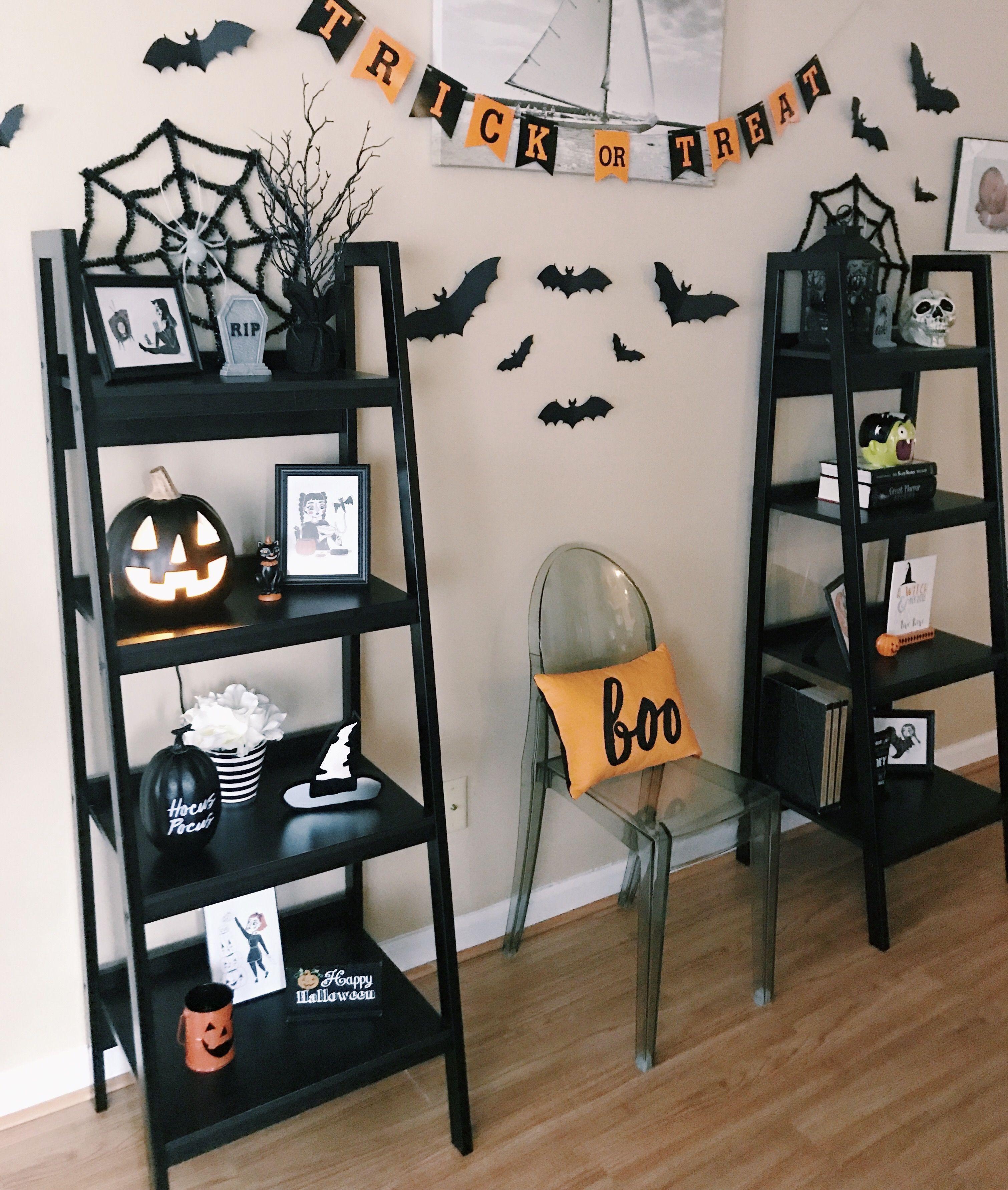 Halloween Skull, Skulls, Eve, Skull Art