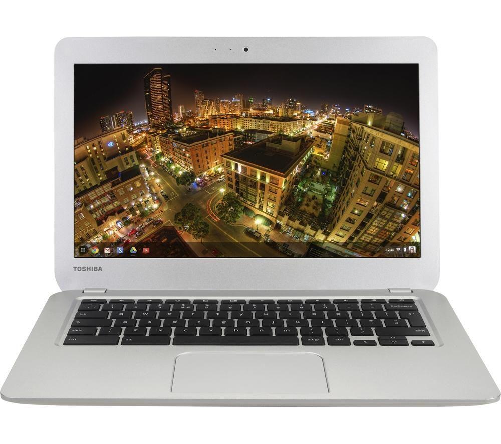 Lenovo IdeaPad 100S 11.6 Laptop BlueLenovo IdeaPad 100s