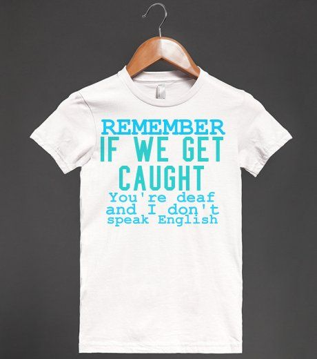Best Friend Sayings For Shirts