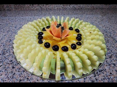 how to make carrot flowers vegetable carving garnish sushi garnish food decoration youtube