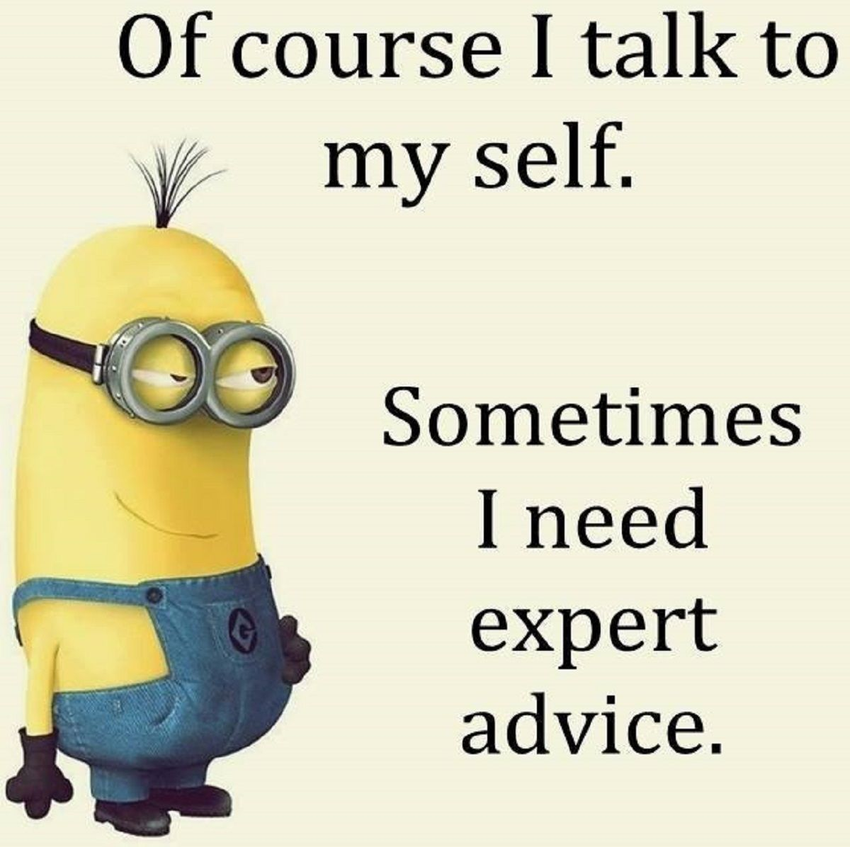 The Funniest Minion Quotes Of The Week Love Minions Check Out All O F This Minions Stuff Funny Minion Memes Funny Minion Pictures Funny Minion Quotes