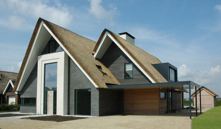 200 Contoh Gambar Model Desain Rumah Minimalis Idaman Sederhana Modern Dan Mewah Renovasi Rumah Net Arsitektur Rumah Desain Eksterior Arsitektur