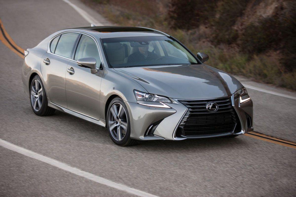 Lexus Is 300 2020 Review In 2020 Lexus Car Prices Lexus Cars