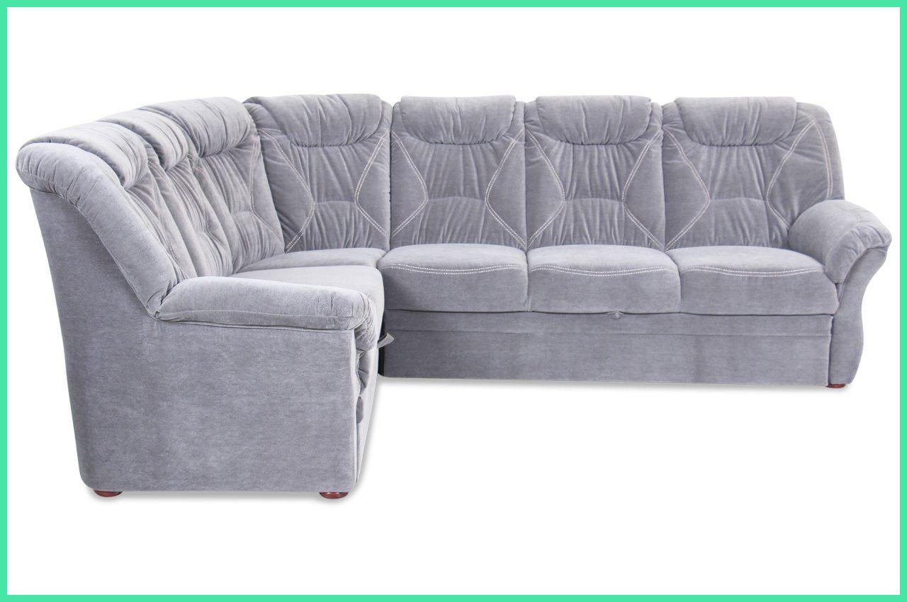 14 Ausgezeichnet Rundecke Mit Schlaffunktion Sectional Couch Couch Home Decor