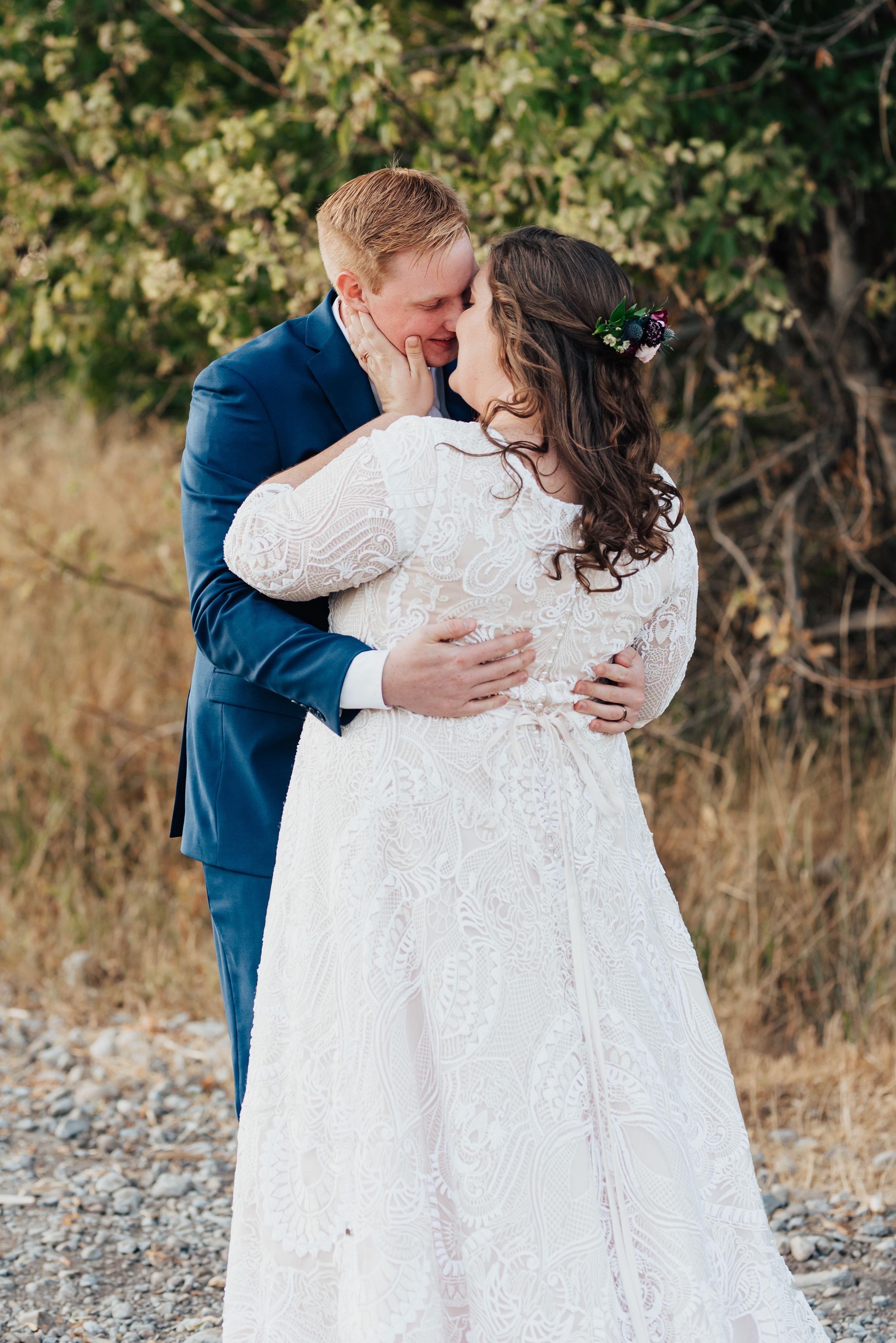 Antonia Wedding Dresses Modest Wedding Dresses Dresses [ 4731 x 3158 Pixel ]