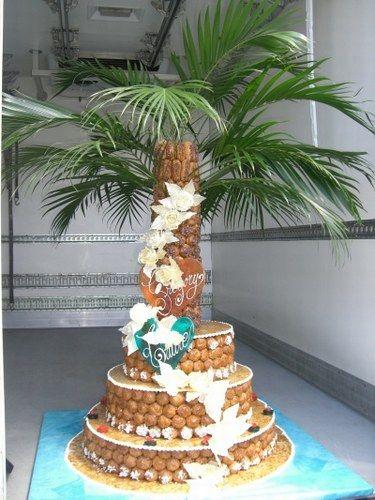 Support Wedding Cake Paris Pas Cher