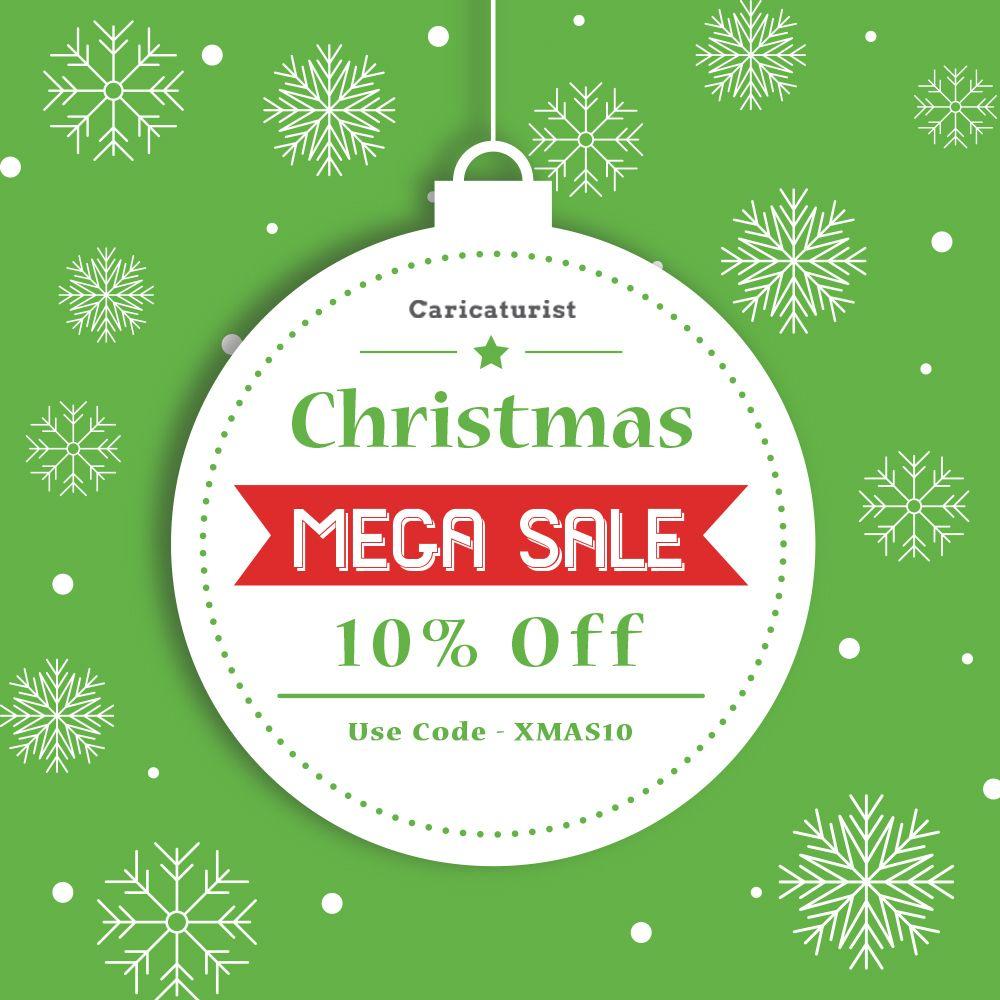 Online Christmas Sale Christmas Christmas Fun Christmas Sale