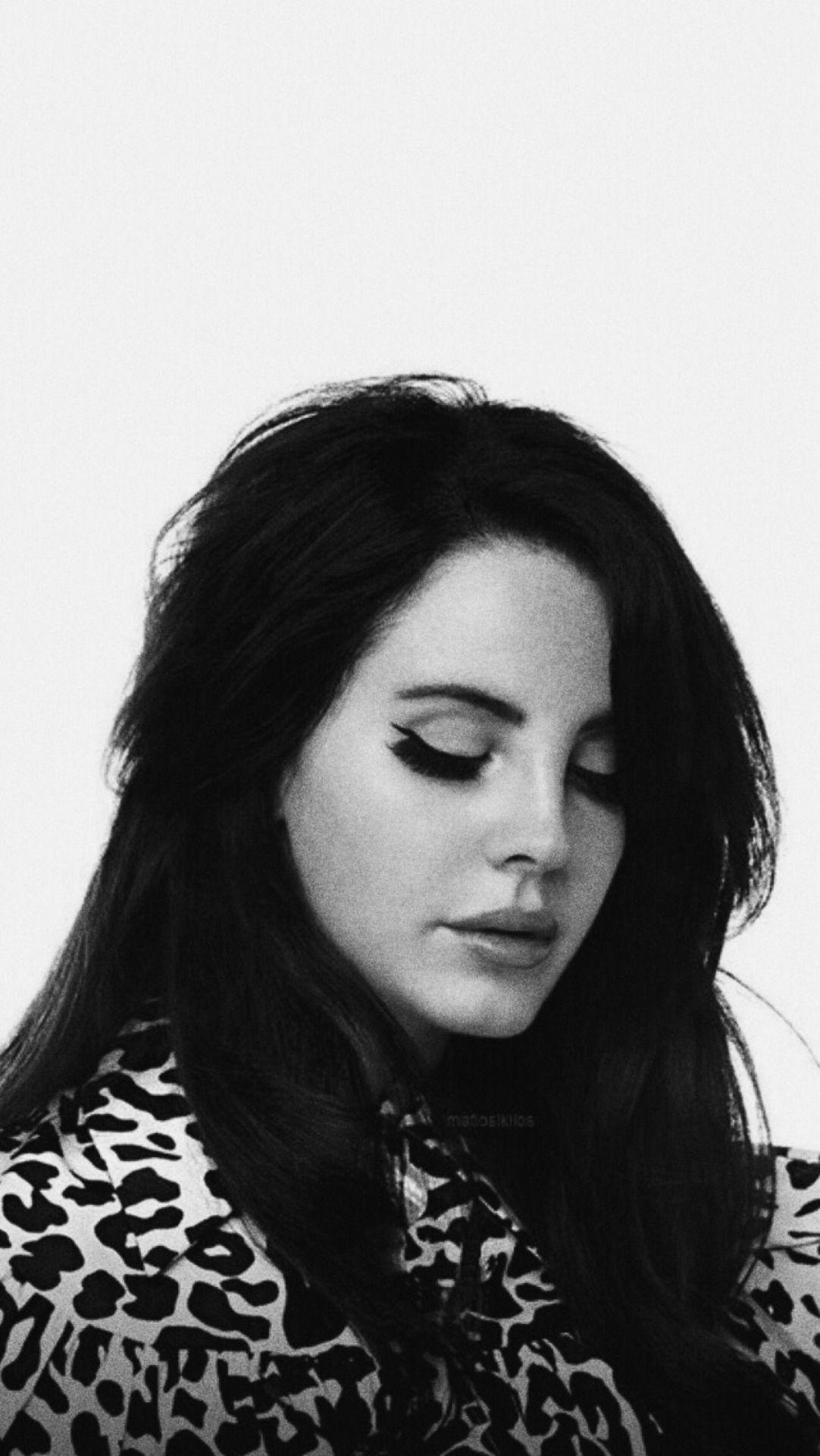 With Images Lana Del Rey Lana Del Lana Del Rey Ride