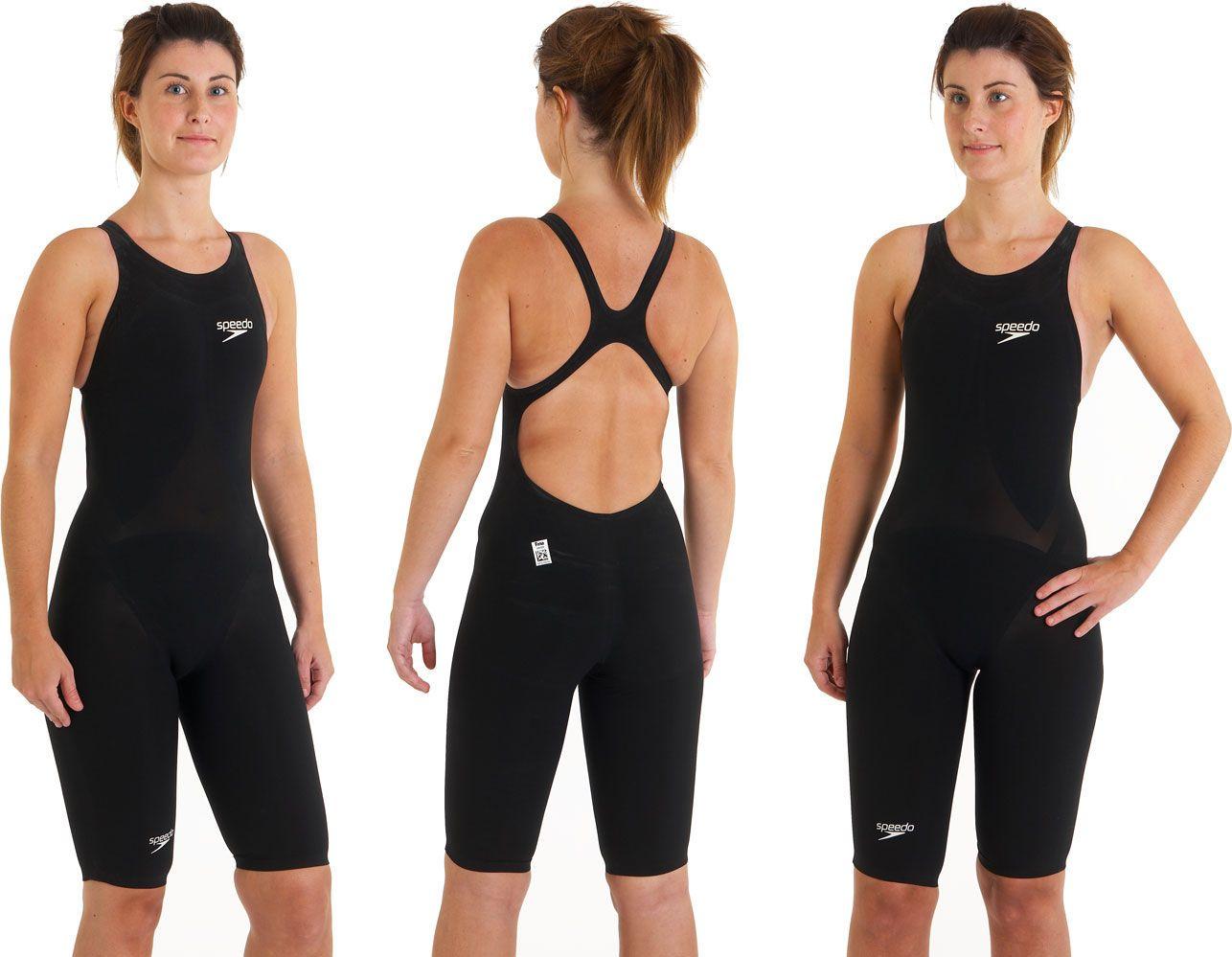 a4f2b2e4539a trajes de baño para natacion mujer speedo - Buscar con Google | Lol ...