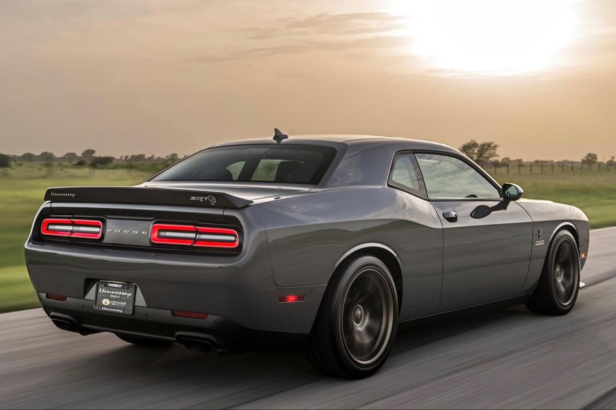Pin By Michael Garrett On X Dodge Challenger Srt X In 2020 Dodge Challenger Srt Classic Cars Dodge Challenger