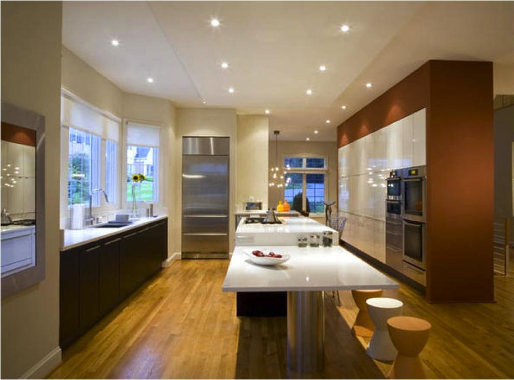 Drop Down Table From Island Bench Modern White Kitchen Island Home Design Magazines Top Kitchen Designs