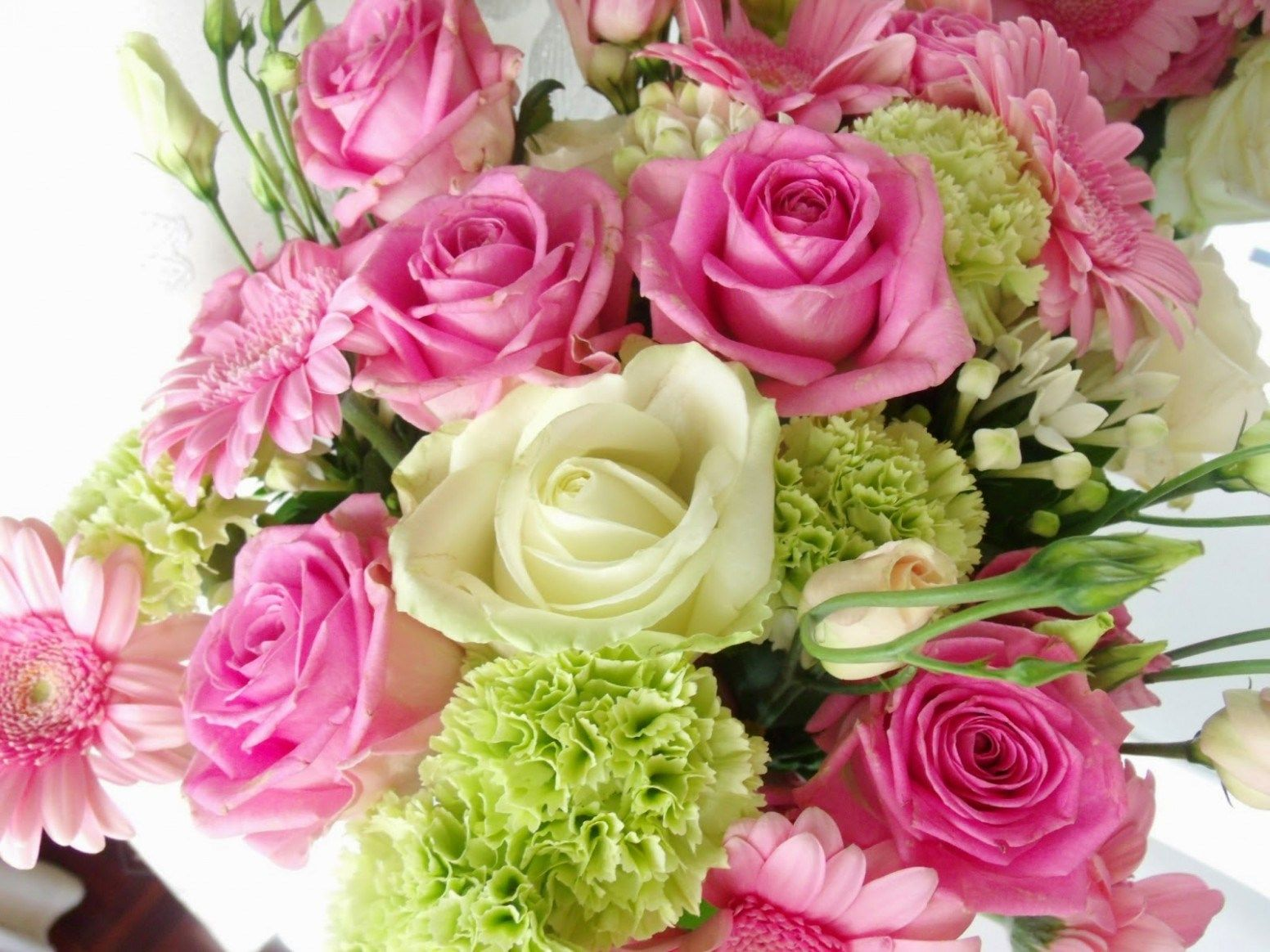 Pin By Flowernifty Com On Flower Nifty Birthday Flower Delivery