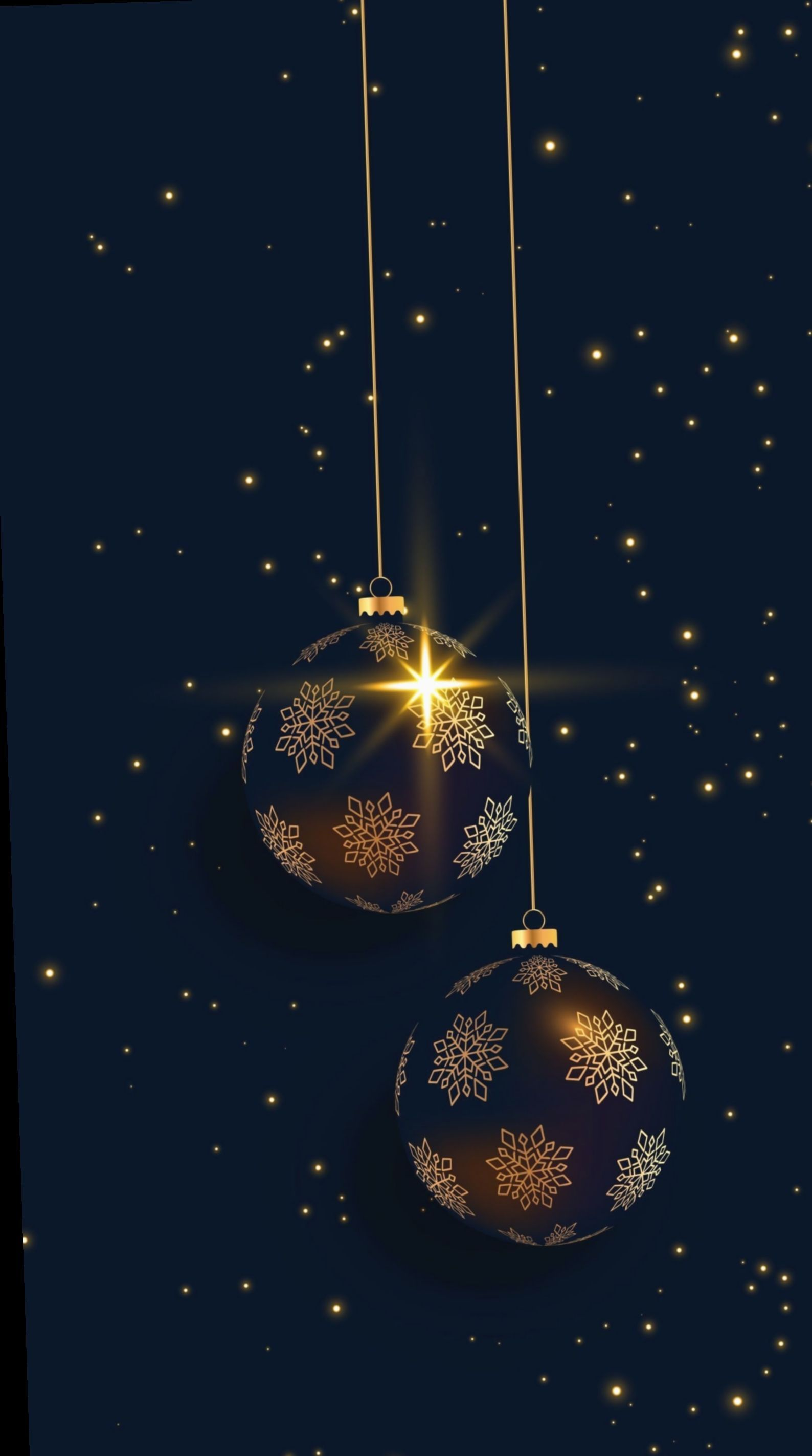 14 Christmas Lights Background Wallpaper Not Only Solemnly Also Intelligent Will Soon Be T Christmas Lights Background Outdoor Tree Lighting Christmas Lights