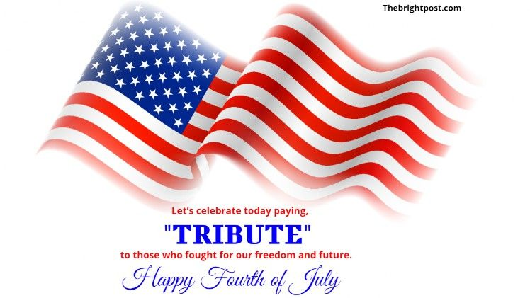 Let S Celebrate Today Paying Tribute To Those Who Fought For Our Freedom And Future Happy Independence Day Quotes Independence Day Independence Day Greetings