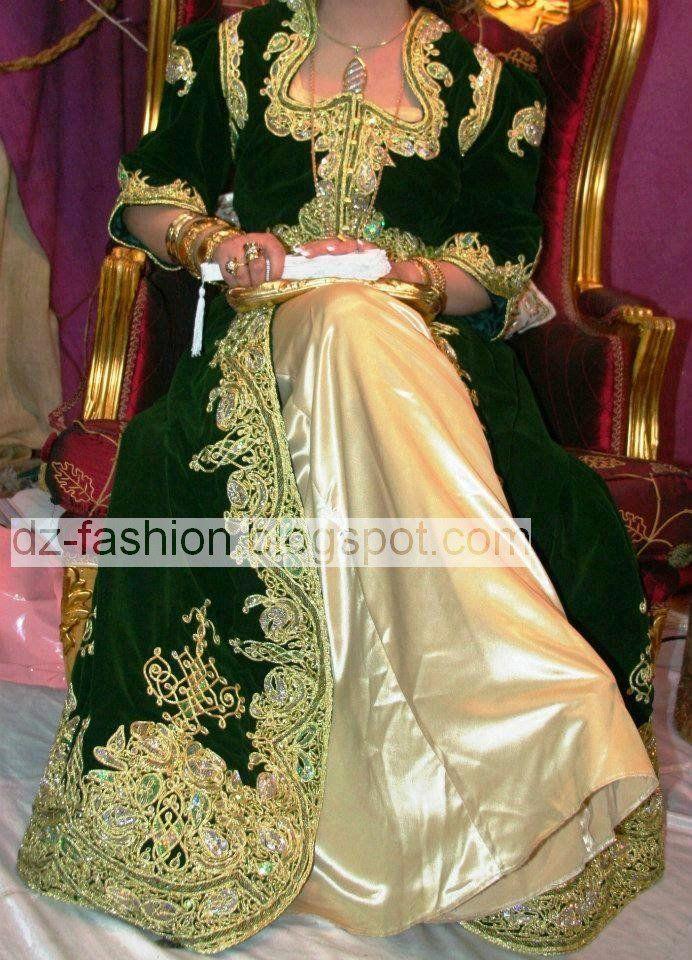 5 Hashtag اللباس التقليدي الجزايري Sur Twitter Fashion Algerian Clothing White Lace Tunic