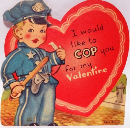 Electronics Cars Fashion Collectibles Coupons And More Vintage Valentine Cards Retro Valentine Cards Vintage Valentines