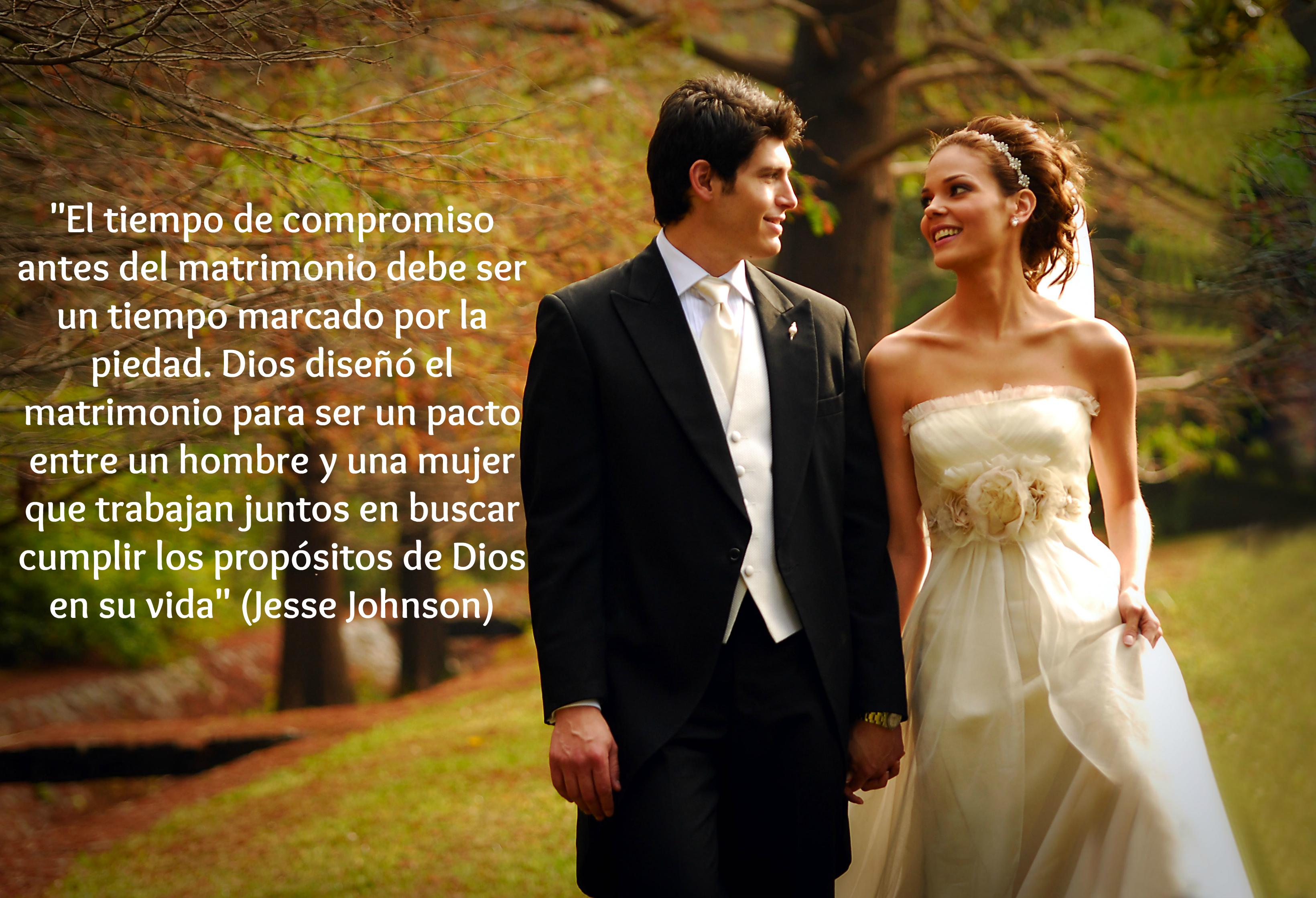 Matrimonio Cristiano Biblia : Pin by xilene margareth on matrimonio en la voluntad de