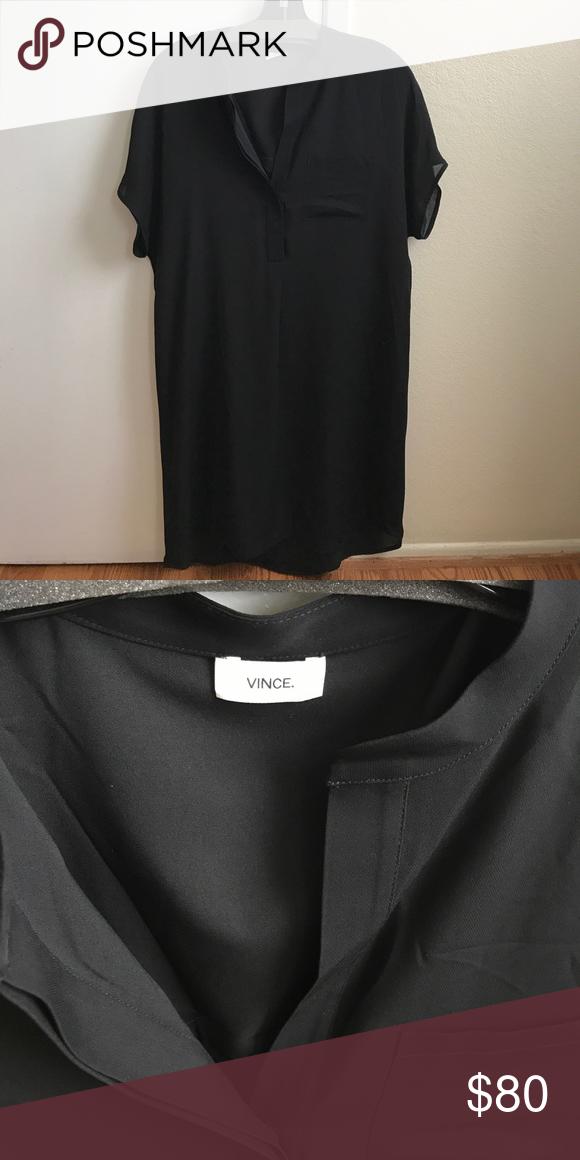 Below the Knee Shirt Dresses