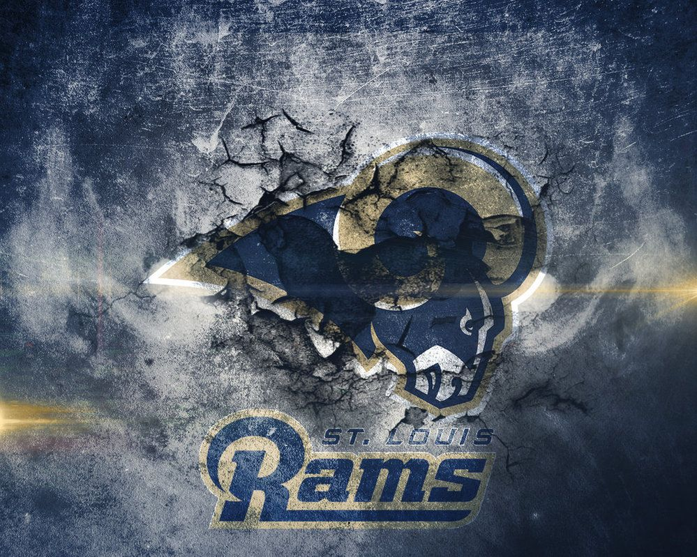 St Louis Rams Wallpaper Guys Asked Us For More St