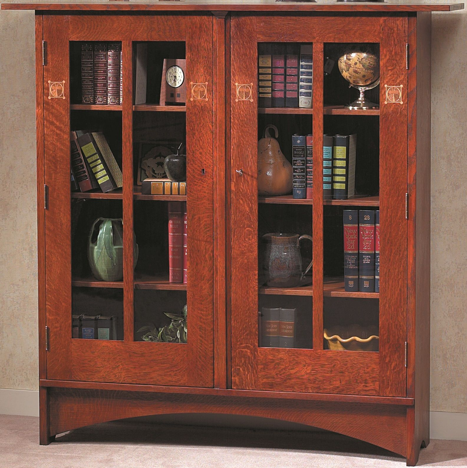 keys hon bookcase lock file cabinet lateral wooden bookcases uk core for filing locks replacement replace