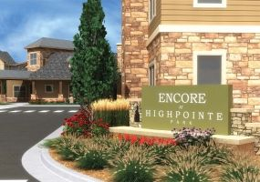 720 684 5646 1 3 Bedroom 1 2 Bath Encore Highpointe Park Apartments 9701 Pearl Street Thornton Co 80229 Apartments For Rent Metro Apartment Great Places