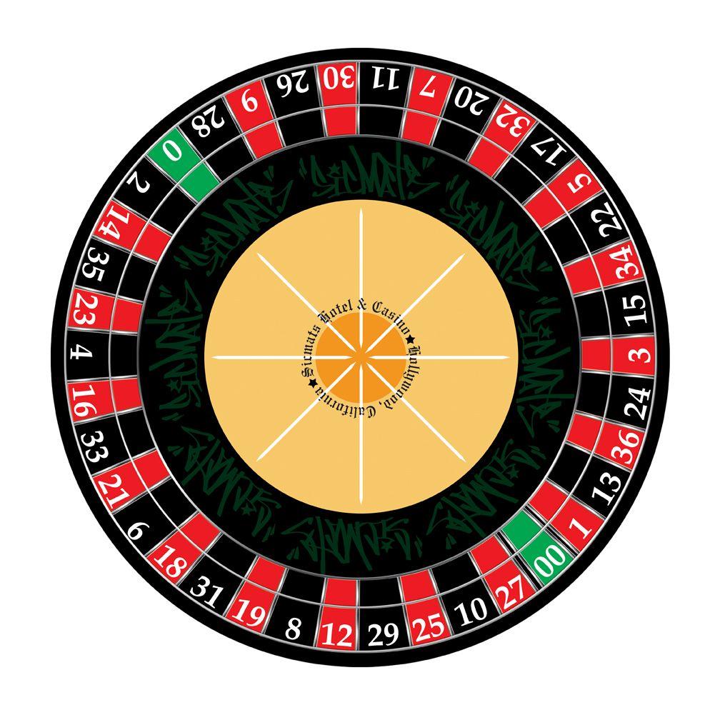 Casino Royale Bathroom Fight: Casino