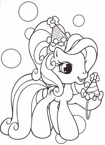 mylittleponycoloringpages15