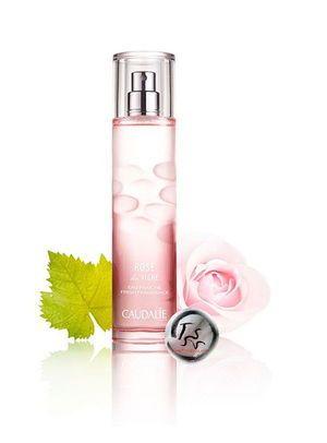 aux nouveaux parfums de lu0027été - jamie oliver küchenmaschine