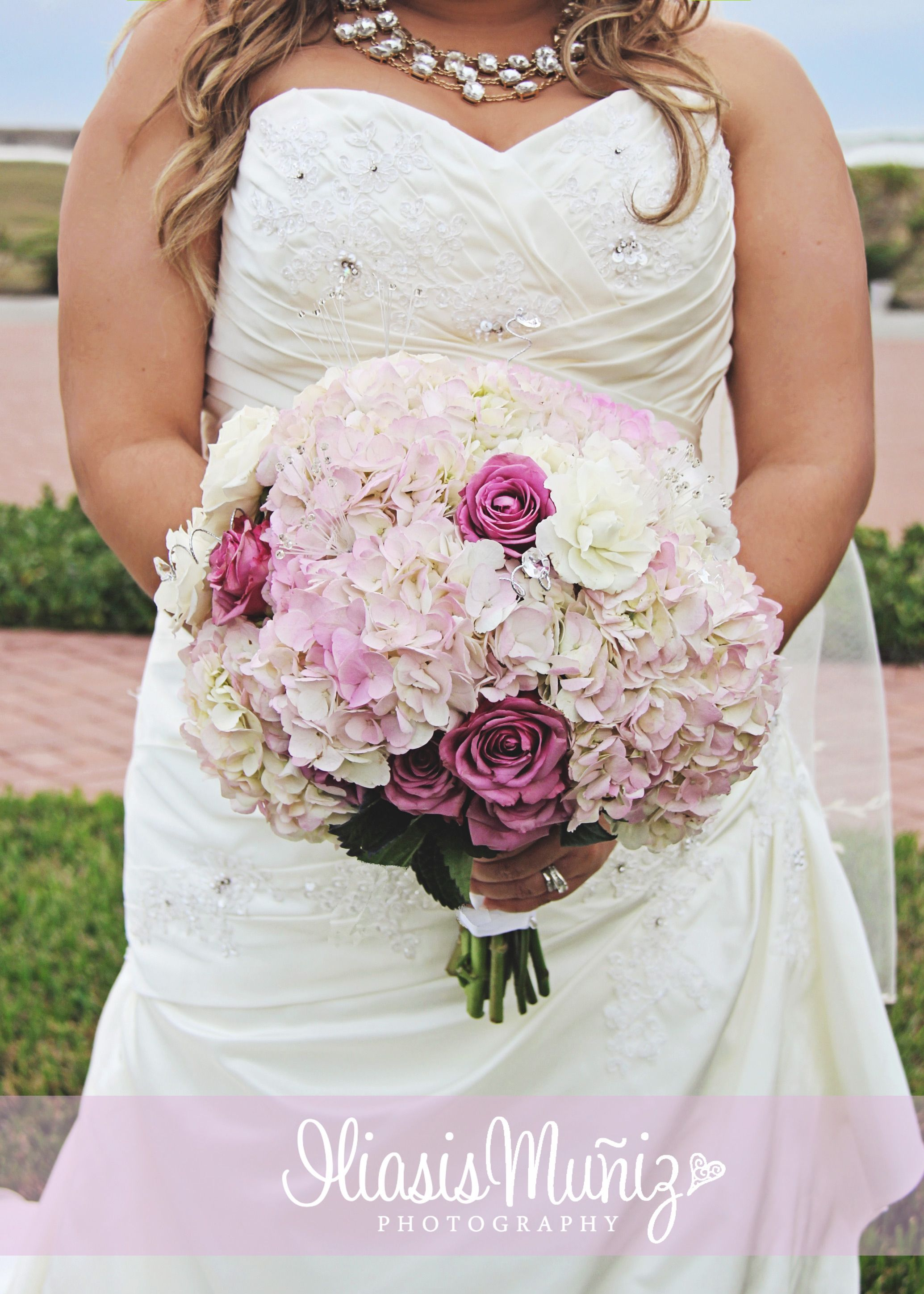 Weddings | Iliasis Muniz Photography Created by Zoe Flowers & Design Bouquet, wedding photos, Bride bouquet photos.