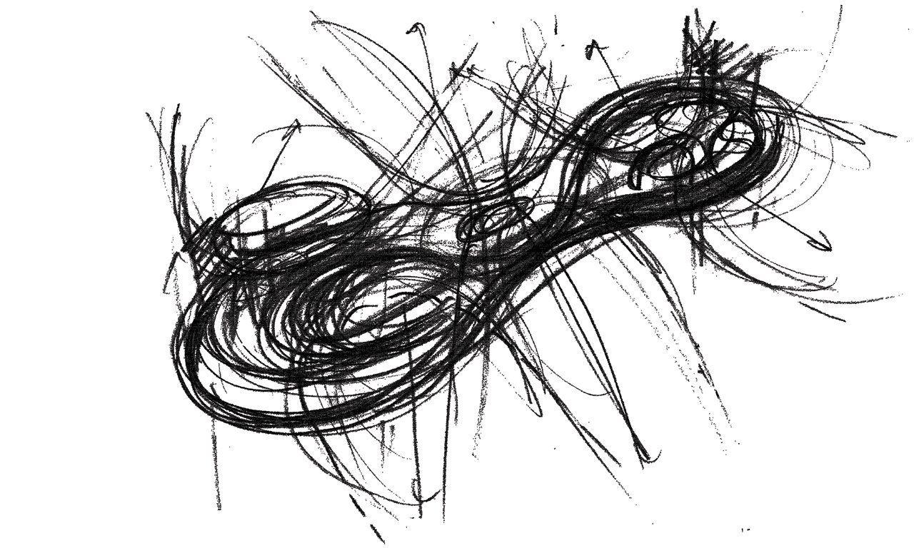 zaha hadid drawings Google Search 자하 하디드, 미술관, 스케치