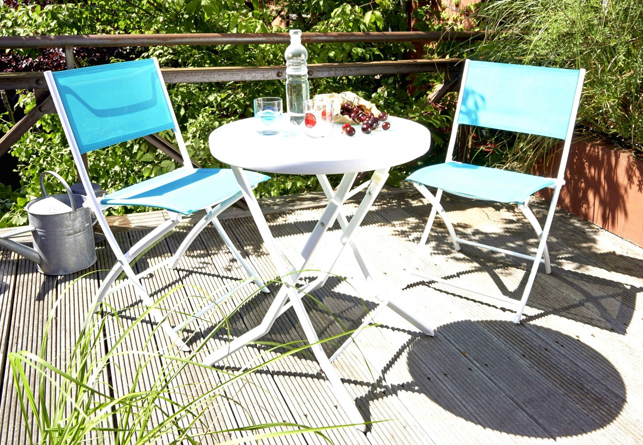 Chaise Table De Jardin Classic Chaise Mobilier Jardin Mobilier