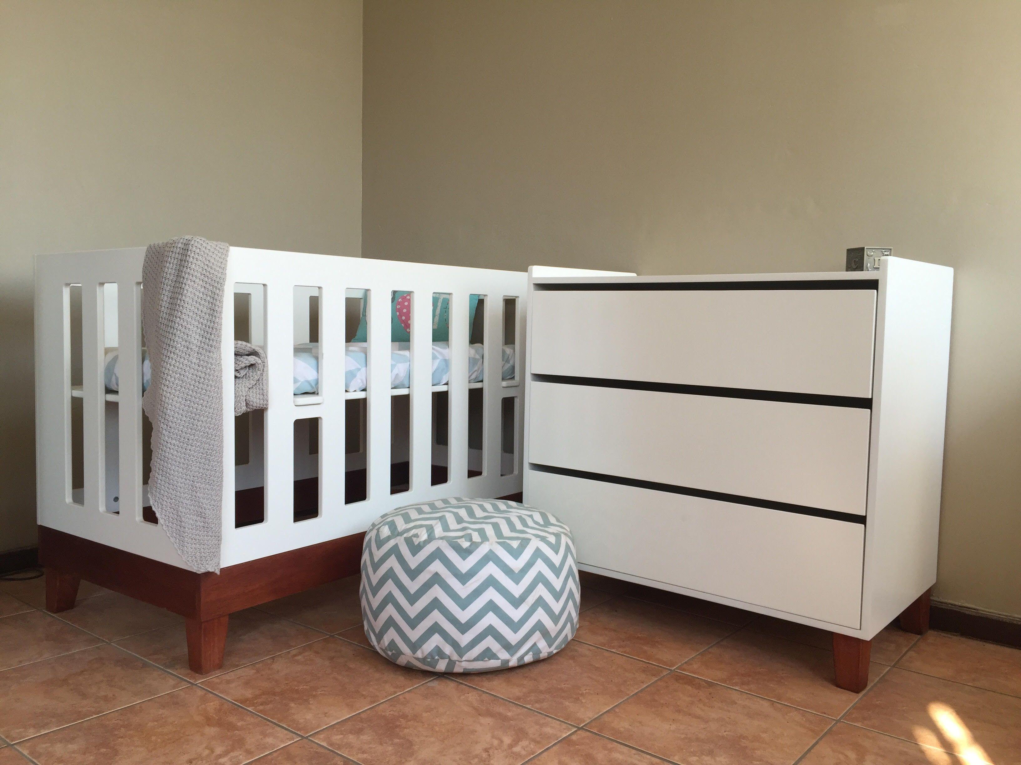 cozi stijl morgan compactum set oh baby pinterest cots