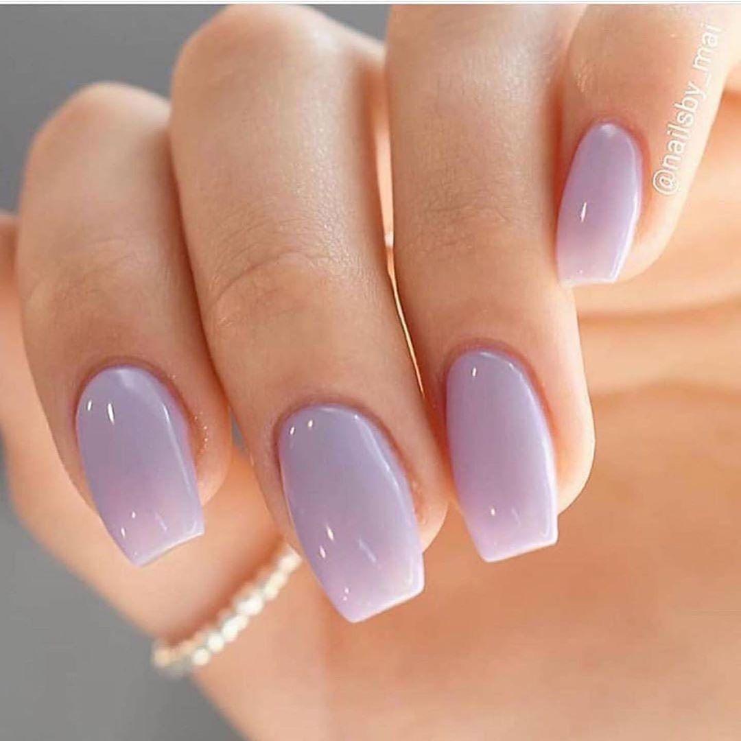 Designs Spring Videos Summer Nails Nail Sns For Gelsns Nail Designs For Spring Videos Summer Nails Sn Sns Nails Designs Nail Designs Spring Nails