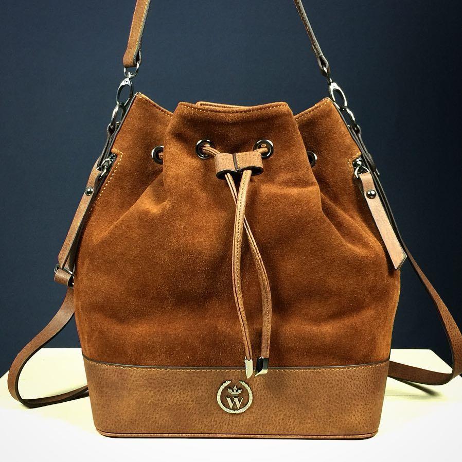 338b1f8e056f Walker London Bag Collection...  bags  womenbags  woman  womensfashion