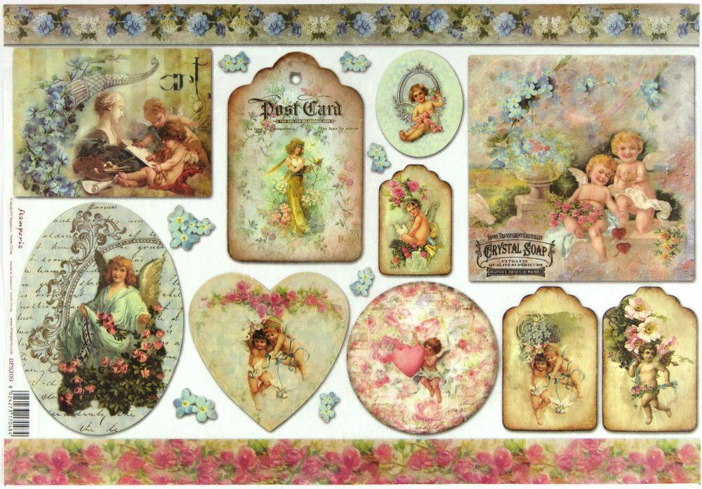 Новым, пасхальные открытки скрапбукинг с ангелами