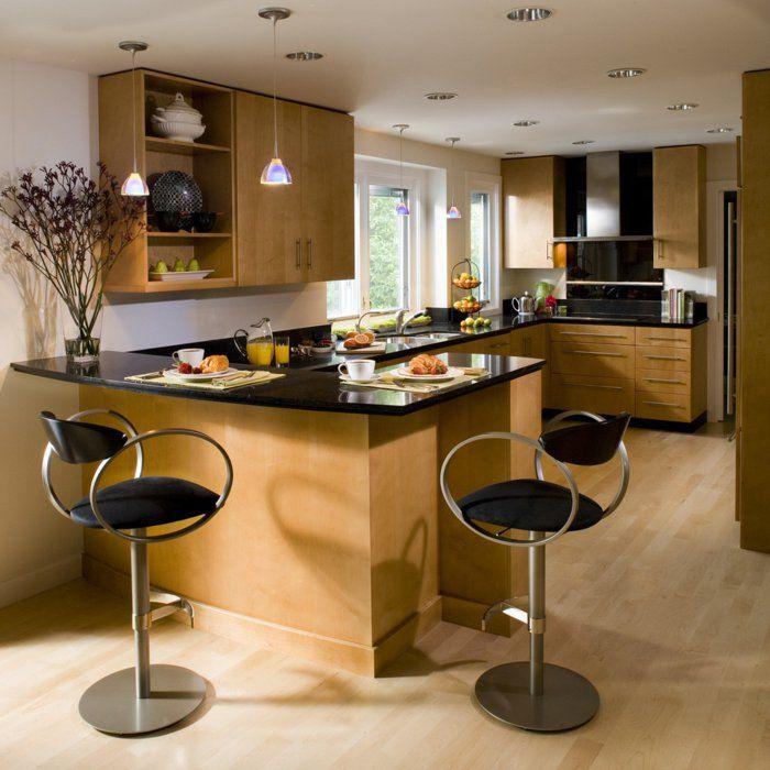 Barhocker Für Die Küche barhocker für küche gestalten sie den bereich um die kücheninsel