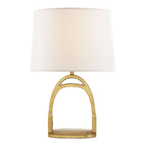 Westbury Table Lamp Table Lamps Lighting Products Ralph Lauren Home Ralphlaurenhome Com Lamp Table Lamp Brass Table Lamps