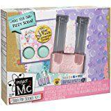 Project Mc2 Soda Pop Science Kit