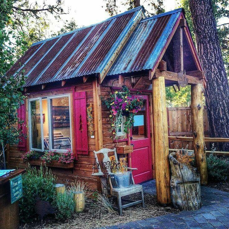 Pin von desertSelkie auf House + Home   Pinterest   Poolhaus