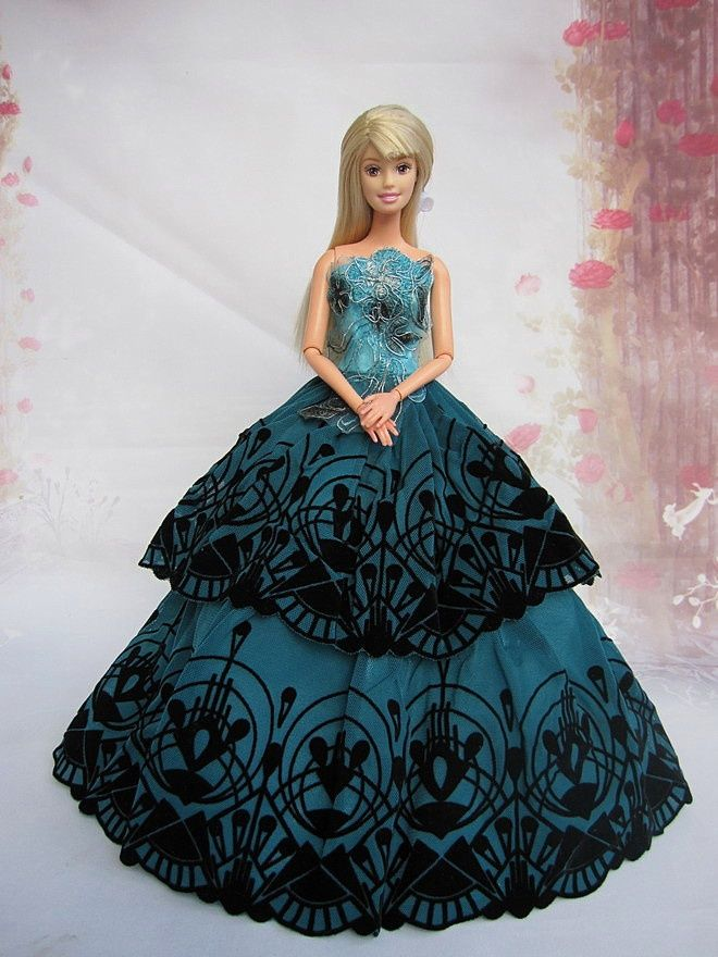 ... Alice In Wonderland Dress Up