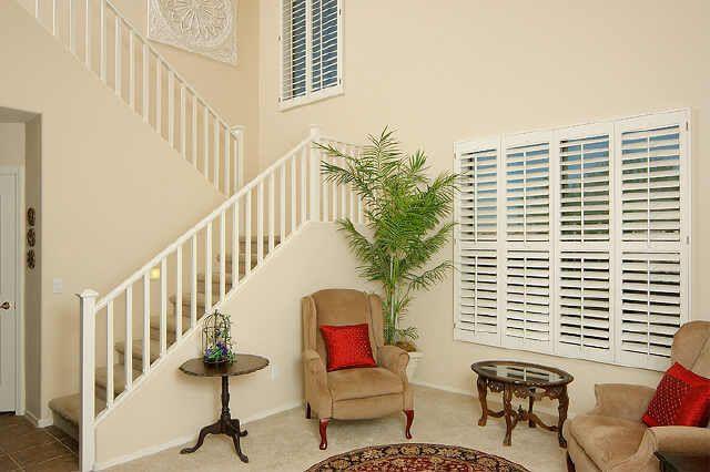 Best Of Phoenix Home Design