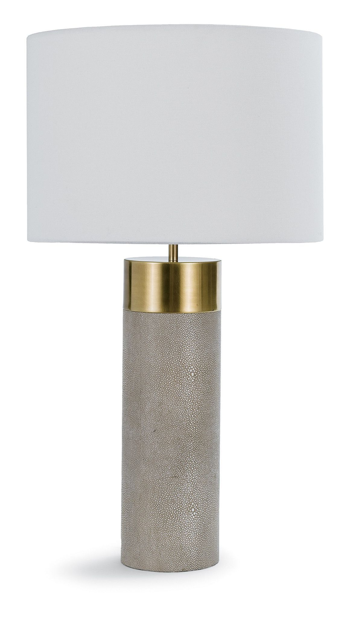 Table Lamp 1400959 From Lillian August Furnishings Design