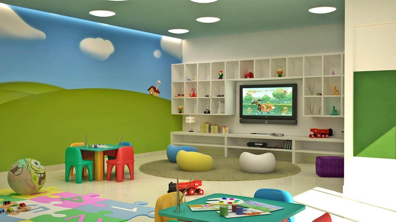 Jugendzimmer wandkunst pin von heidrun lorentzen auf kinderzimmer  pinterest