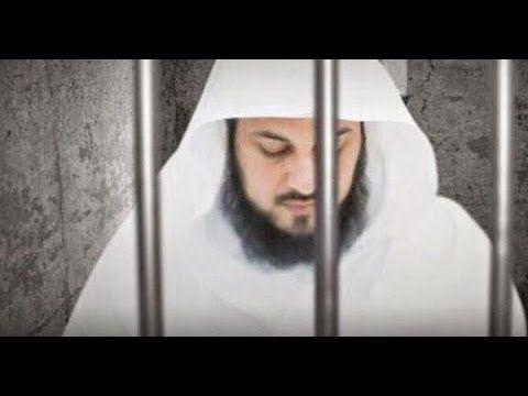 قصة عجيبة للشيخ العريفي وهو في السجن مع شاب قوي رئيس السجناء Nun Dress Nuns Fashion