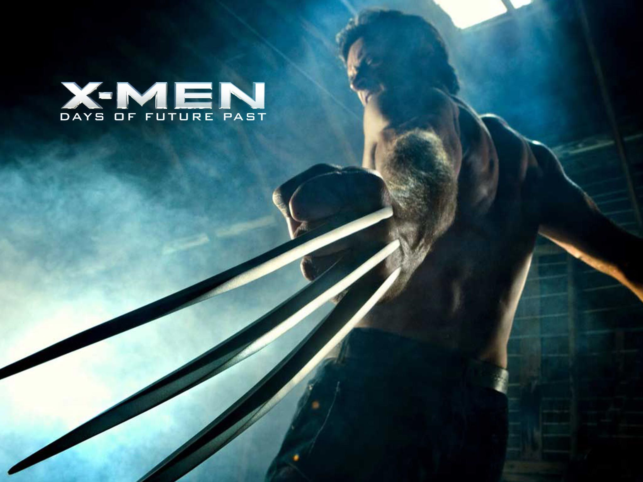 XMen Days Of Future Past HD Wallpapers Backgrounds 1024x768 X Men Movie Wallpaper 51