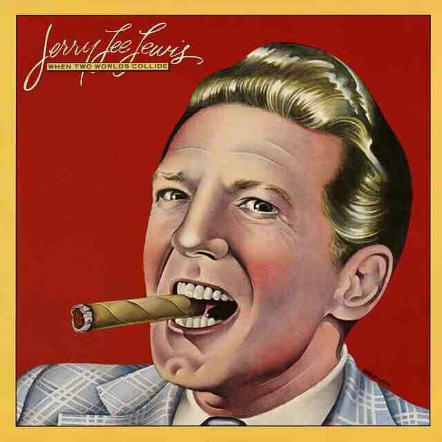 Lesson 13: how to play rock n roll piano (plus jerry lee lewis.
