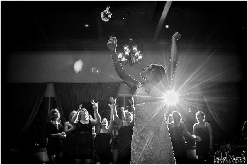 Inn at Leola Village Wedding: Kristen and Kyle » Isabel March Photography | The Blog |