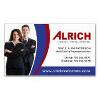 Find a great image list of professional real estate business cards find a great image list of professional real estate business cards here make your own professional business cards online reheart Gallery